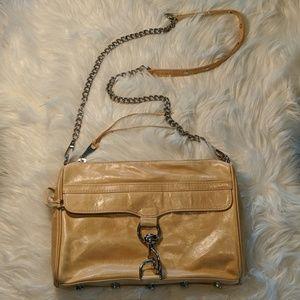 Rebecca Minkhoff handbag